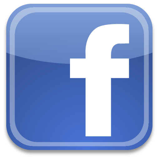 Follow USGTF on Facebook