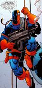 693774-deathstroke