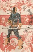 1033931-deathstroke