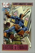 1418189-deathstroke 0 