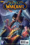 World of Warcraft Vol 1 12
