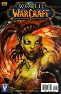 World of Warcraft Vol 1 15