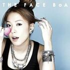 220px-BoA - The Face album cover