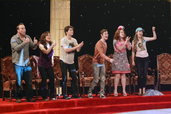 Wizards-waverly-clip-one-02.jpg