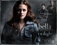 Twilight-movie-poster-bella-swan2