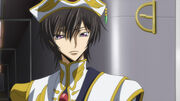 Lelouch1224
