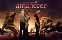 Crepusculo-saga-amanecer-parte-1-banner