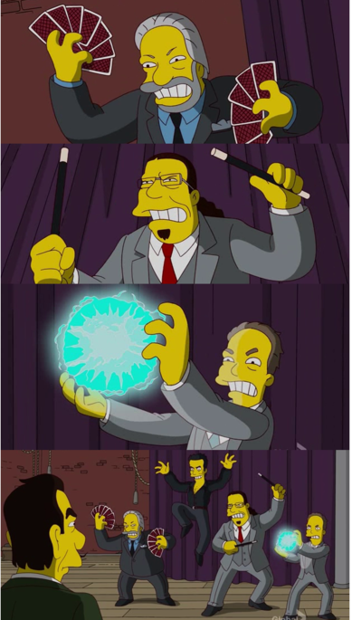 http://images2.wikia.nocookie.net/__cb20111229163303/simpsons/pt/images/7/7b/Tumblr_ljih8tvz1v1qa64bj1_500.png