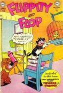 Flippity and Flop Vol 1 8