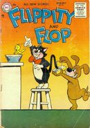 Flippity and Flop Vol 1 22