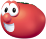 Bob the Tomato