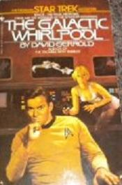 The galactic whirlpool 1980