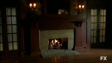 Fireplace1