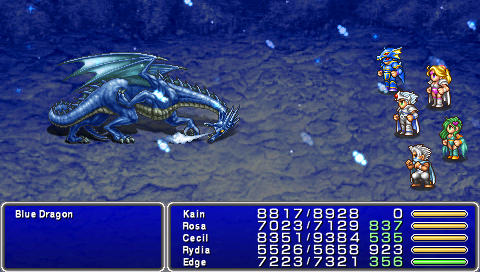 FF4PSP_Enemy_Ability_Icestorm.png
