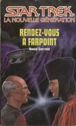 Rendez-vous at Farpoint