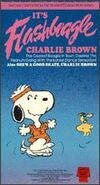 ItsFlashbeagleCharlieBrownVHS