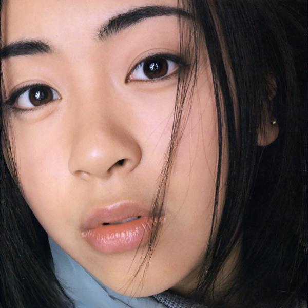 """Utada Hikaru >> álbum """"Hatsukoi"""" Firstlove_ut"""
