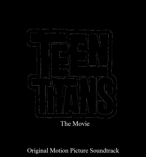 teen titans the movie ceauntay gordens junkplace wiki