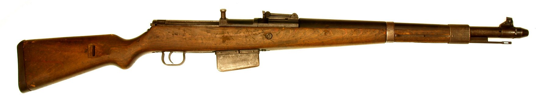 Airsoft Gewehr 41 Gewehr 41 w