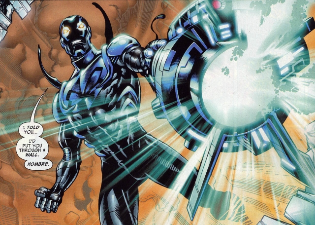 http://images2.wikia.nocookie.net/__cb20120102044513/marvel_dc/images/e/e6/Blue_Beetle_Jaime_Reyes_022.jpg