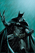 Batman-dc-comics-20080714012313561