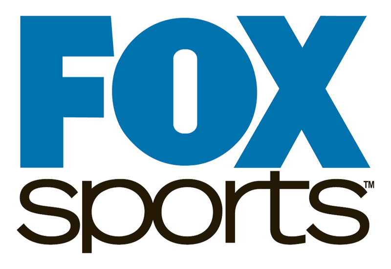 Fox Sports Latin 51