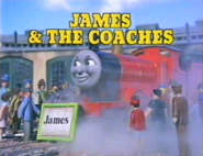JamesandtheCoachesUKtitlecard