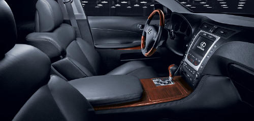 Gsblackinterior