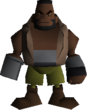 Barret-ffvii-field