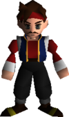 Tifa'sFather-ffvii-field