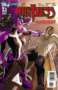 Huntress Vol 3-4 Cover-1