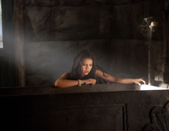 Tvd-recap-smells-like-teen-spirit-49