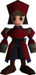 NPC-ffvii-ShinraGuard