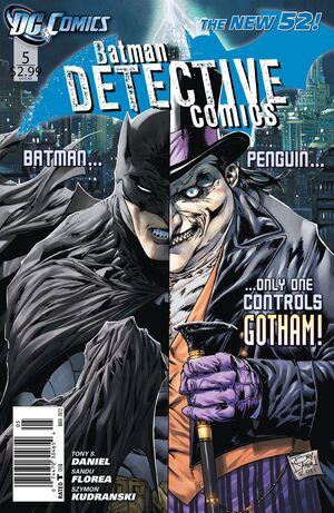 Detective Comics Vol 2 5.jpeg