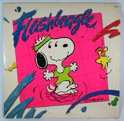 Flashbeaglesoundtrack
