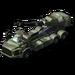 Archer FH77 Artillery.png