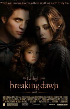 BreakingDawn.Part,2,poster