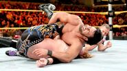 NXT 12-28-11 4