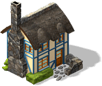 Clouseau Cottage-SE