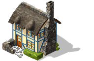 Clouseau Cottage-SW