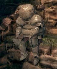 siegmeyer of catarina dark souls wiki