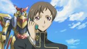 Codegeass2 15-rolo=-vincent