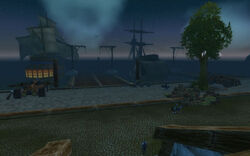 StormwindHarbor
