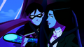 Robin and Zatanna.png