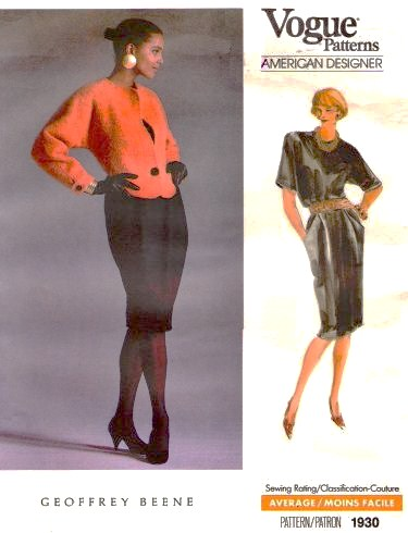 What-I-Found - Sewing Patterns | Facebook