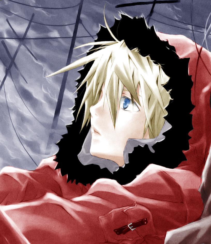 Magic School Anime-Boys-anime-guys-3786033-815-9