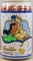 Image fanta aladdin5