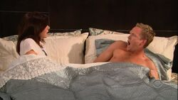 Barney---Lily---2x05-how-i-met-your-mother-719710 1600 900