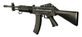 ELITE Stoner63
