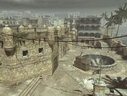 Hotel Seatown MW3